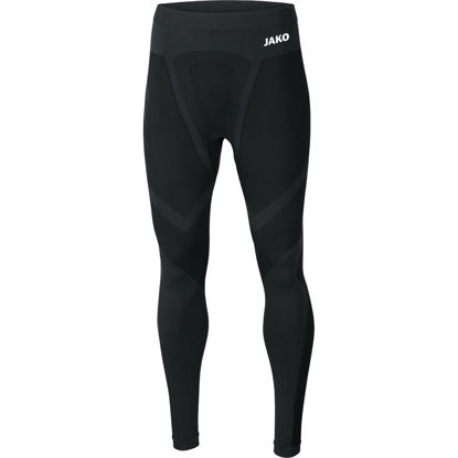 Afbeeldingen van Underwear long tight