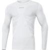 Afbeeldingen van Shirt underwear lange mouwen