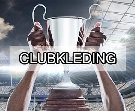 Afbeelding voor categorie Clubkleding